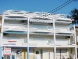 Kuća Corfu 3, Nea Flogita
