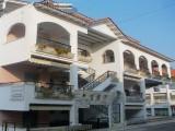 Kuća Corfu 1, Nea Flogita