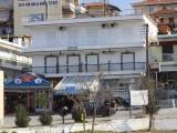 Vila Eleni, Neos Marmaras