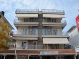 Apart Hotel Marina, Paralia