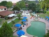 Hotel Jenny, Siviri