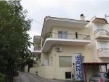 Vila Chris (Hris), Pefkohori