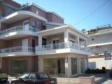 Vila Dimitris, Leptokarija