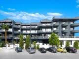 HOTEL MEDITERRANEAN RESORT, Olimpska regija-Paralia