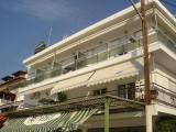 Kuća Santala, Neos Marmaras