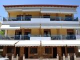 Kuća Gorgones (Sirene), Potidea