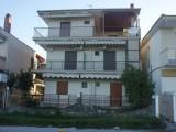 Vila Dimitra Inn, Stavros