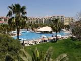 Hotel Barut Lara Resort, Antalija-Lara