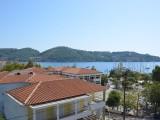 Aparthotel Xanemos, Skiatos- Grad Skiatos