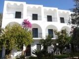 Vila Velissarios, Vrahos