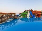 Hotel Eftalia Village, Alanja-Turkler
