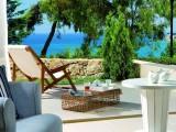 HOTEL SANI BEACH CLUB, Sani