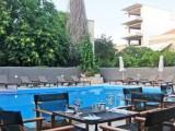 HOTEL AMPHITRYON BOUTIQUE, Rodos- Grad Rodos