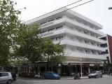Hotel City Center, Rodos-Grad Rodos