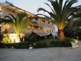 Hotel Primavera, Krf - Dasija