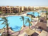 HOTEL CARIBBEAN WORLD RESORT, Hurgada- Soma Bay