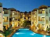 HOTEL CRETA PALM, Krit- Kato Stalos/Hanja
