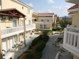HOTEL JOAN BEACH, Krit-Adelianos Kampos/Retimno