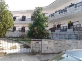 Vila Magda, Polihrono