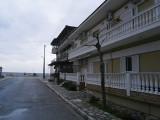 Vila Marita, Sarti