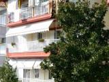 Vila Dimitris, Asprovalta