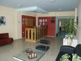 App Hotel Atrium, Leptokarija