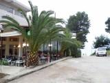 Hotel Golden Beach, Metamorfozis