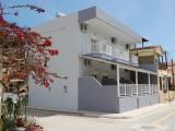 Kuća Filipos, Sarti