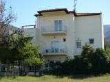 Apartmani Adonis, Stavros