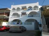 Vila Alkioni, Neos Marmaras