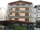 Vila Stela, Neos Marmaras