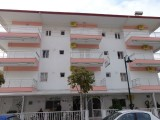 Apartmani Saris, Olympic Beach