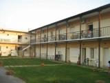 Apartmani i Studija Liotrivi Beach, Gerakini