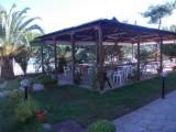 Vila Petridis Beach, Metamorfozis