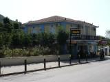 Vila Eleanna, Kefalonija -  Lasi