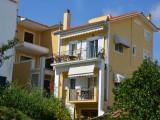 Vila Kipros 2, Skiatos - Grad Skiatos