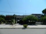 Vila Marica, Evia - Pefki