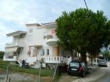 Vila Dafni, Ofrinio