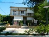 Vila Maria, Evia - Pefki