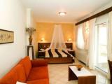Hotel Evilion & Stilvi, Nei Pori