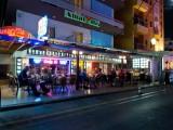 Hotel Amaryllis, Rodos - Grad Rodos