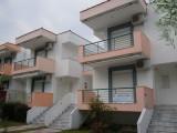 Apartmani Adonis, Pefkohori