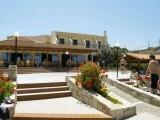 Hotel Begety Bay, Krit-Skaleta, Retimno