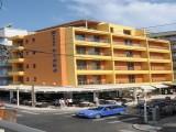Diana Boutique Hotel, Rodos - Grad Rodos
