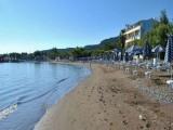Hotel Lido Star, Rodos - Faliraki