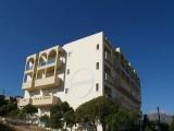Hotel OLYMPIC, Karpatos-Pigadia