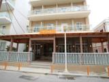 Hotel Astron, Rodos - Grad Rodos
