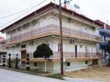 Kuća Anastasia, Nea Vrasna