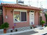 Kuća Renia Garden, Sarti