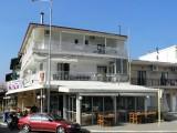 Vila Hristina I (ex vila Marika Hristina), Stavros